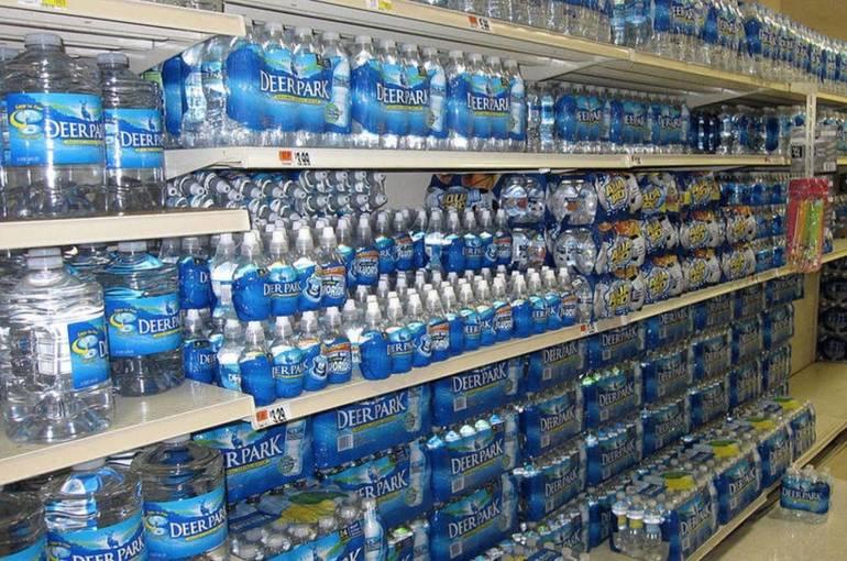 Bottled Water.jpg
