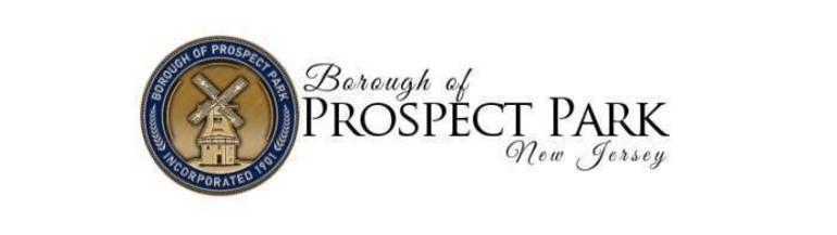 Borough of Prospect Park