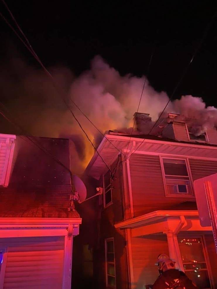 Boonton Fire June 26, 2020 1.jpg