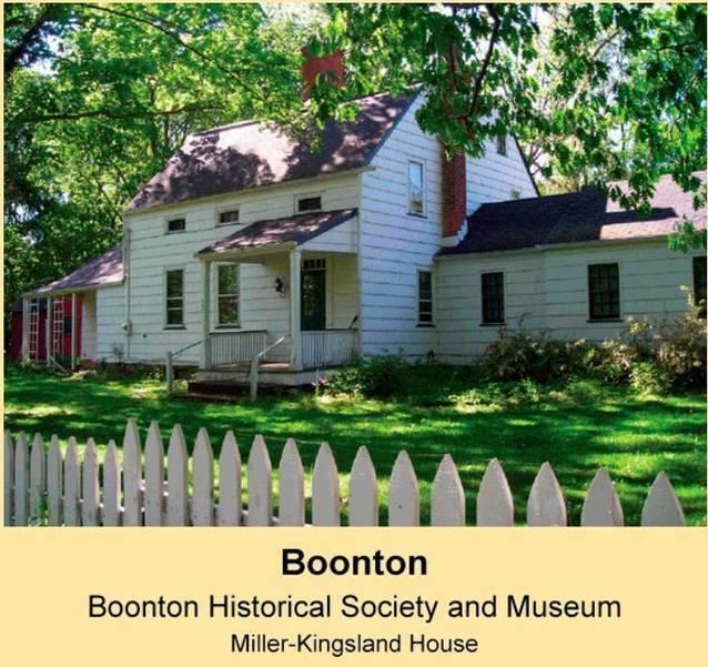 Boonton 2.jpg