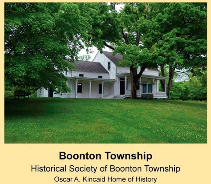Boonton.jpg