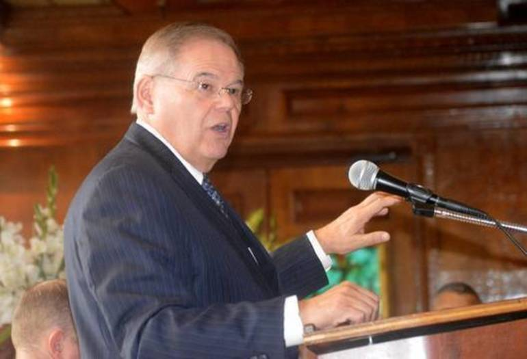 Bob Menendez in Scotch Plains.jpg