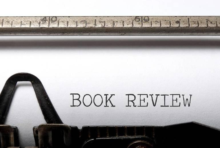 Retro Review: Marjorie Morningstar by Herman Wouk