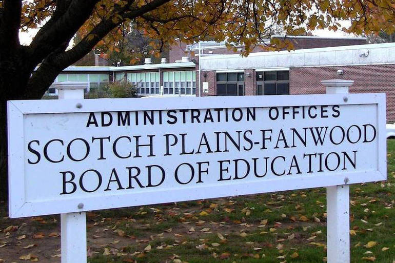 BOE sign.png