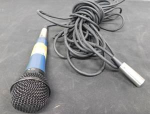 Carousel image 5414e47bbbce1486e962 5cd927e48317e924c970 bodnarmicrophone
