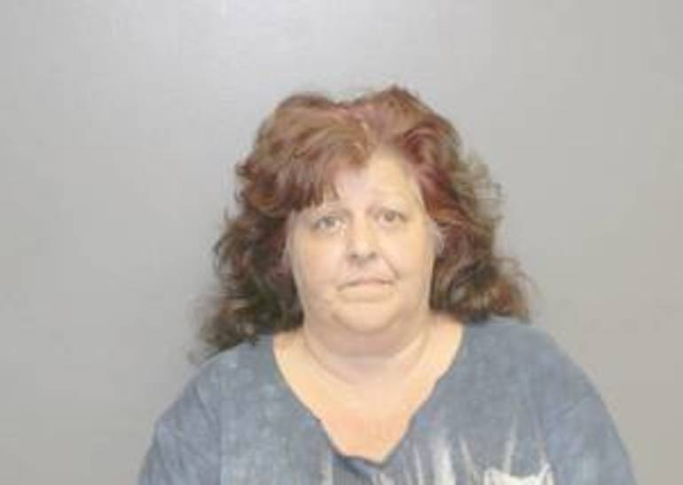 Bloomfield Woman Arrested, Suspected of Selling Marijuana to Bloomfield High Students