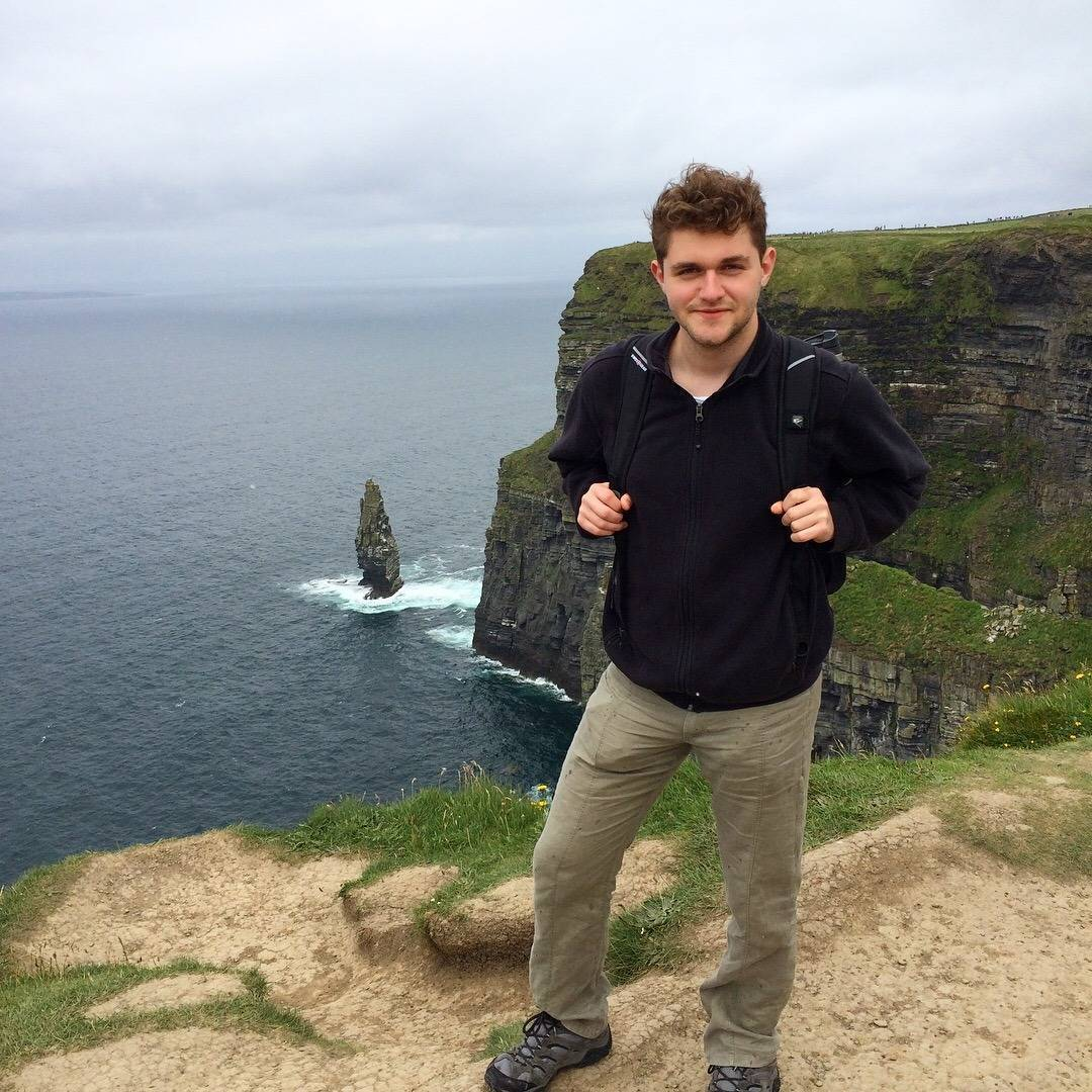 Brett Cotten Cliffs of Moher.jpg