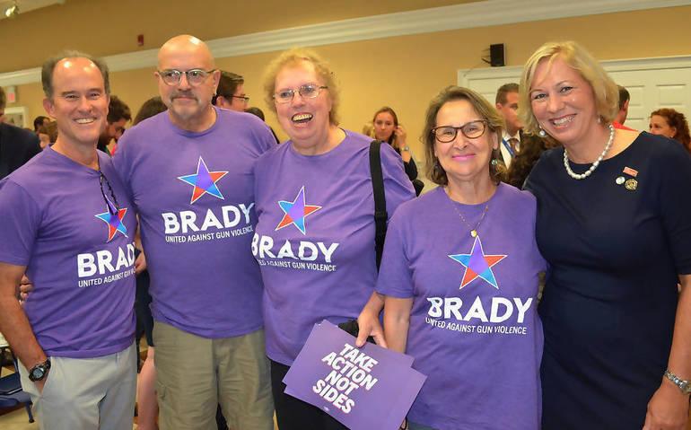 Brindle - Brady United Against Gun Violence.png