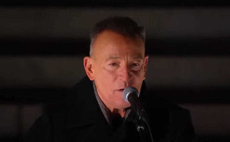 Best crop 139036121c728df93feb 36d35d76bd35f629c3d1 bruce at biden inaugural