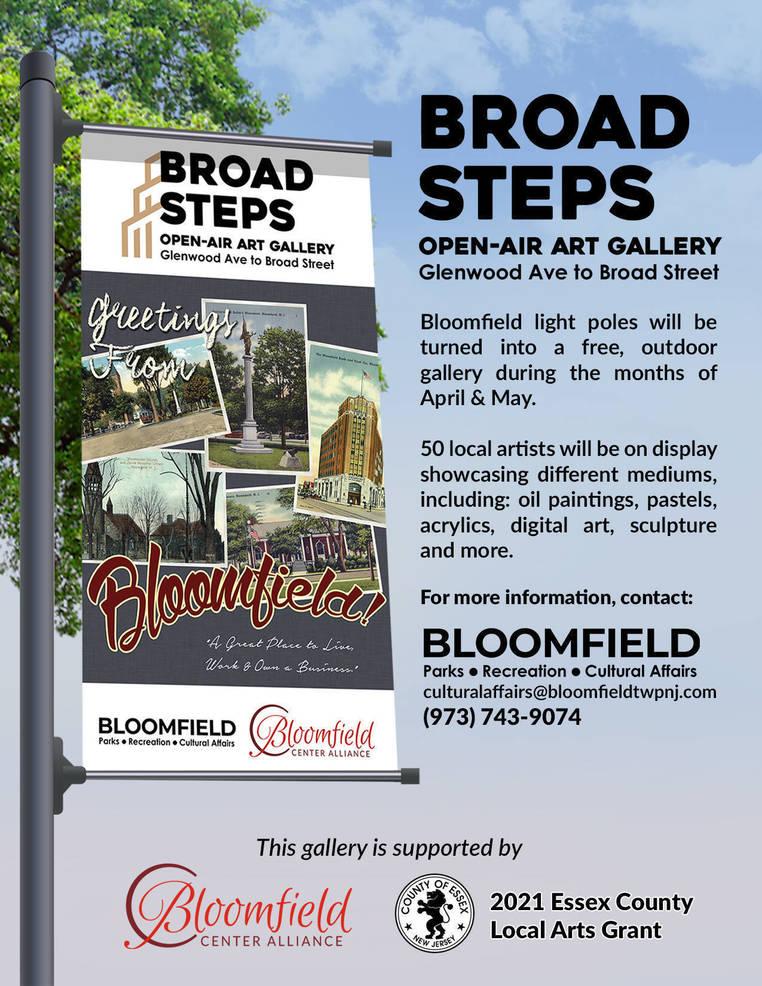 broad steps 2021 (1).jpg