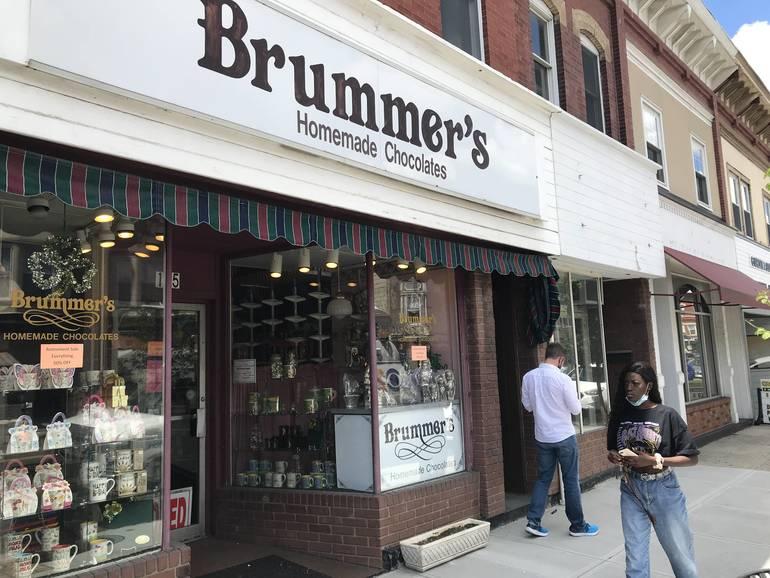 Brummers71420.JPG