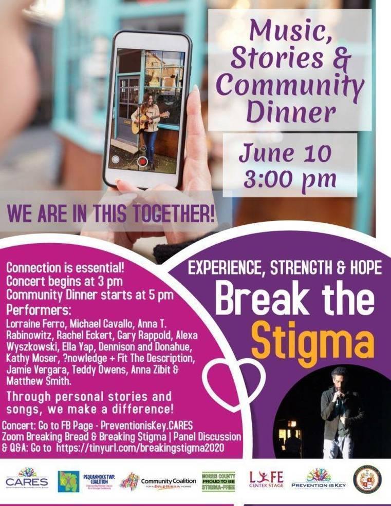 Breaking-Stigma-2020-3-790x1024.jpg