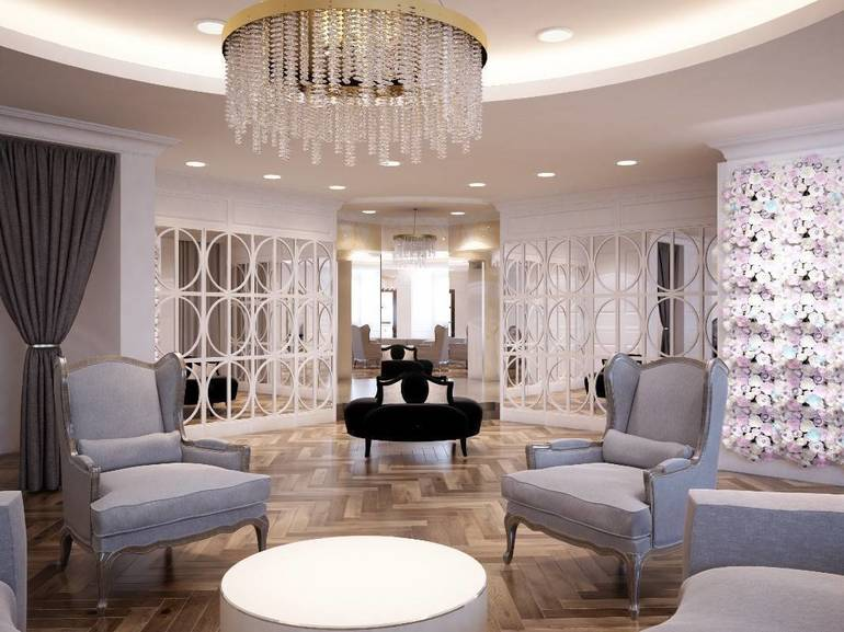 Bridal Suite RENDERING copy (tap).jpg