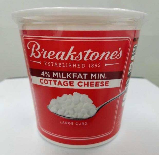 Breakstone's-Cottage-Cheese-Recall-Press-Release-4-percent-large.jpg