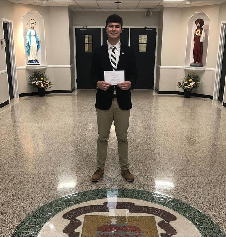 Brett Subers - National Merit.png