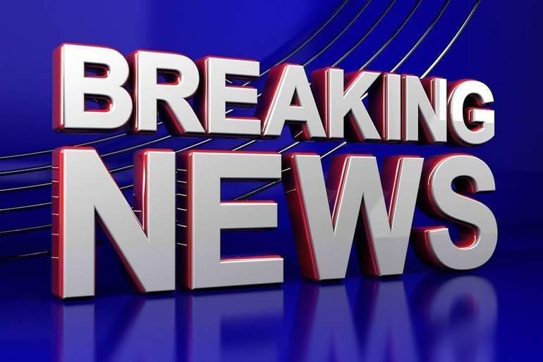 Vehicle Crash Closes Washington Valley Road