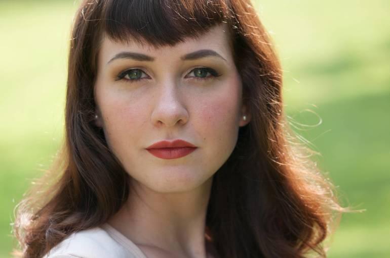 Brenna Markey soprano 2019-09.jpg