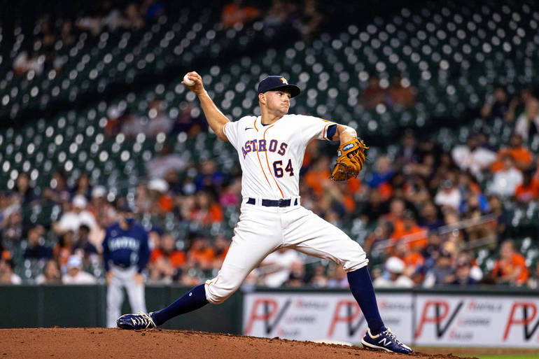 Best crop ff6c178b85556c337ba9 d40c984b53f00225e828 brandon bielak   courtesy of houston astros