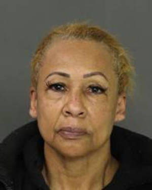 Foster Child Found Chained, Padlocked in Newark Child Endangerment Case
