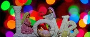Carousel image 4defa70d6adc958480bc mini magick20181223 6354 1m4yadu