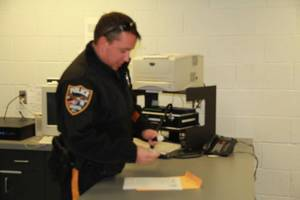 Sparta Police: Wrong Way Driver on Route 15 Gets DWI
