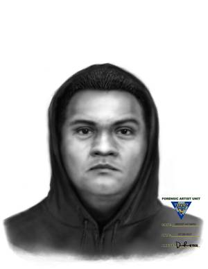 $2,500 Reward Offered: Female Cyclist Sexually Assaulted, Robbed at Knifepoint at Duke Island Park