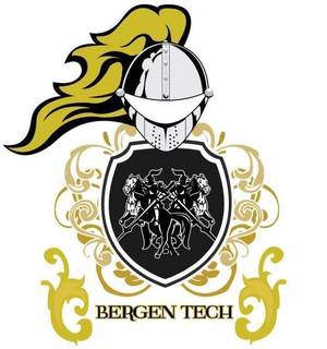 NJSIAA Baseball:  Livingston Upsets Bergen Tech, 3-0