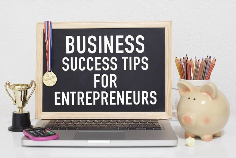 SCORE: Free Business Advice