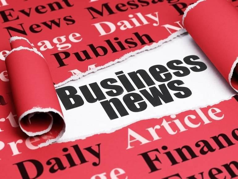 Hunterdon County Economic Development Provides Advice for Local Businesses