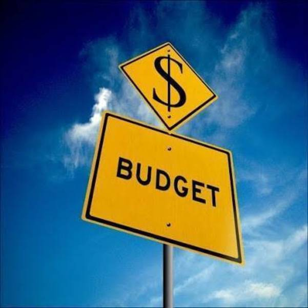 Council Provides 2020 Municipal Budget Presentation; Tax Rate Goes up by 1.93 %