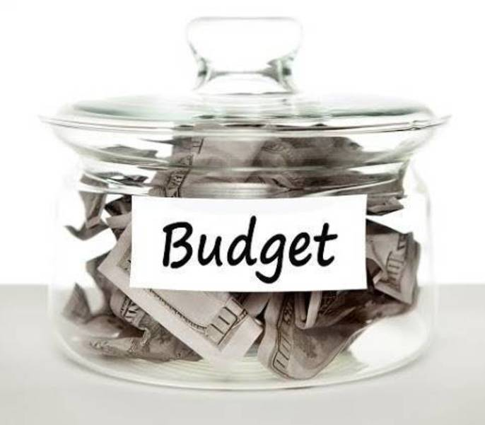 Hasbrouck Heights Proposed 2020 Budget