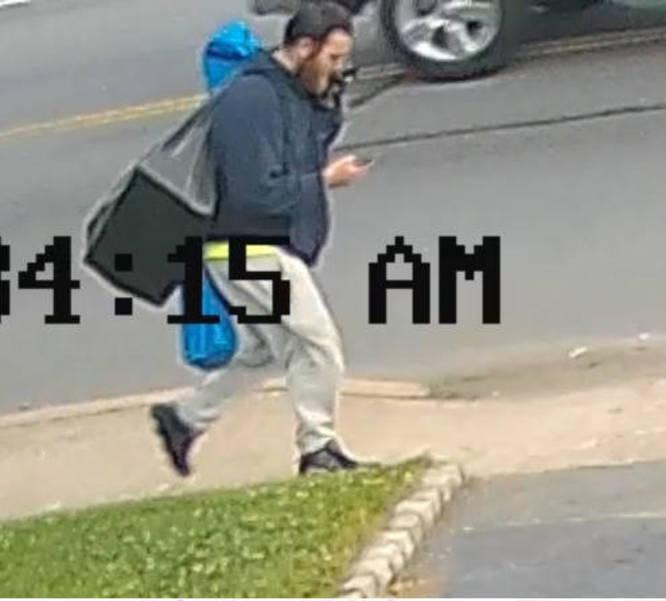Burglary Maple Avenue Suspect.png