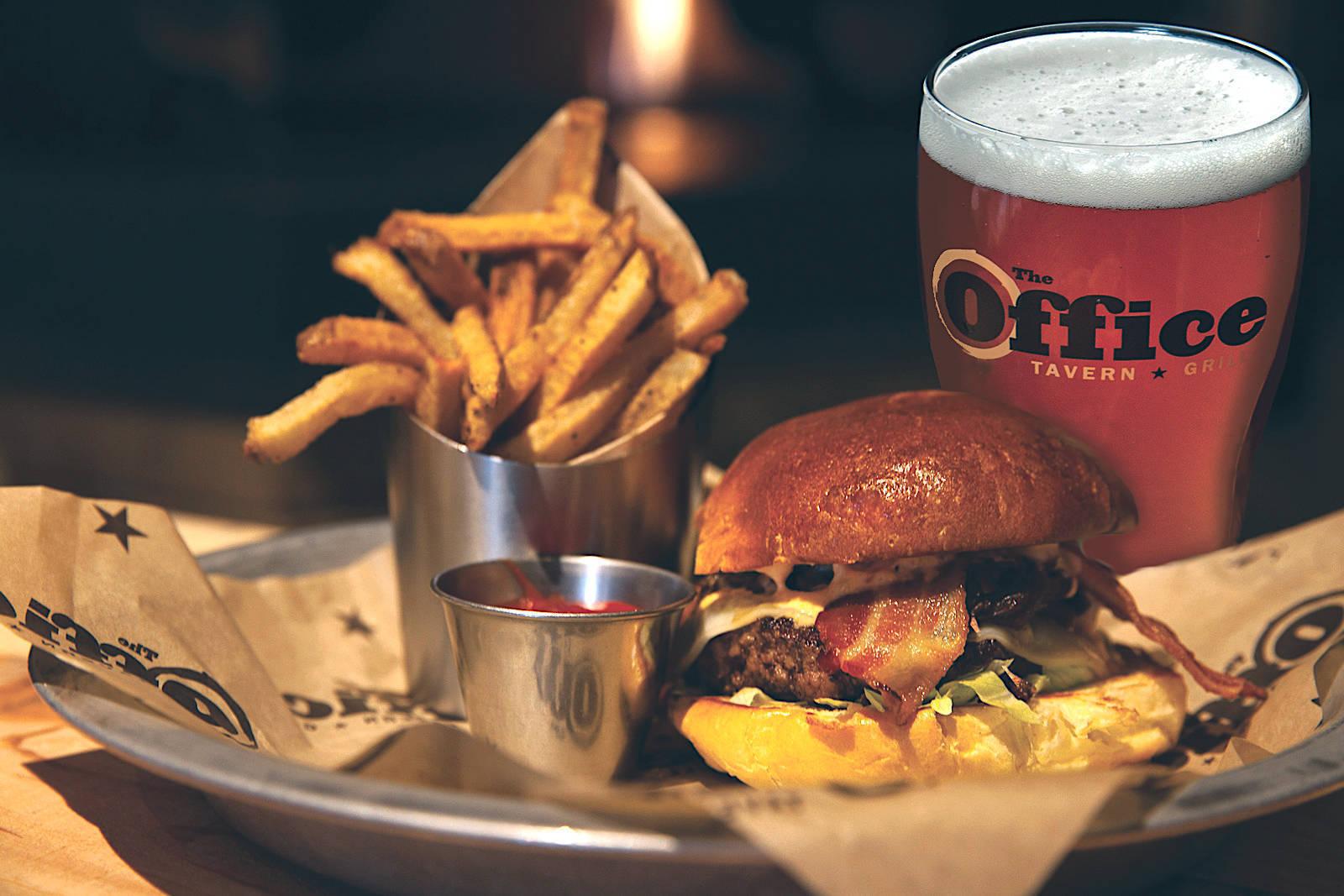 Burger-Beer-OTG (1).jpg