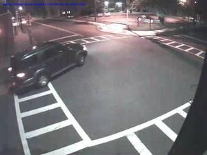 Carousel image 08b864bd6cf554779c9b f36fff4d21dd3fdf25e0 bus theft 1