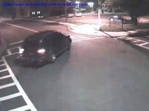 Carousel image a7ee6e45b81a6e59e644 8d86dee7df01fb42f938 bus theft 2