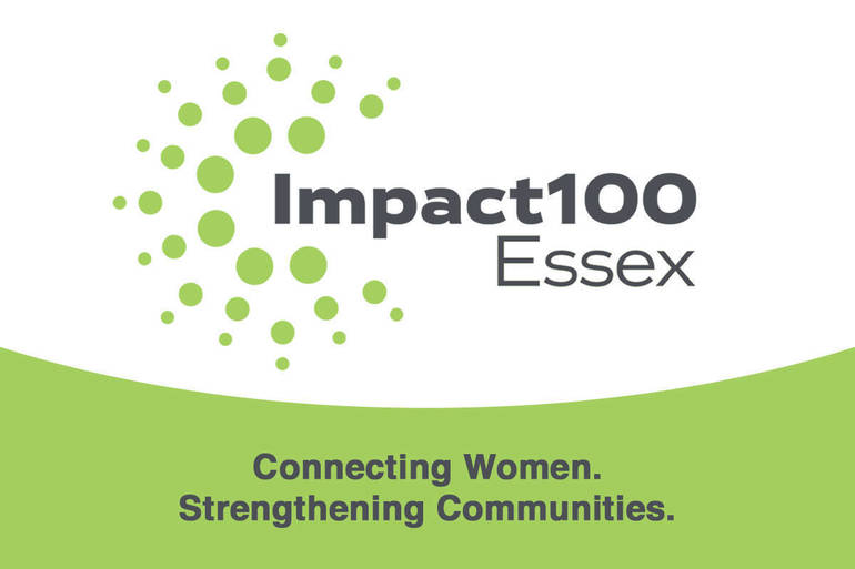 Impact100 Essex Announces Start of 2021 Grant Cycle