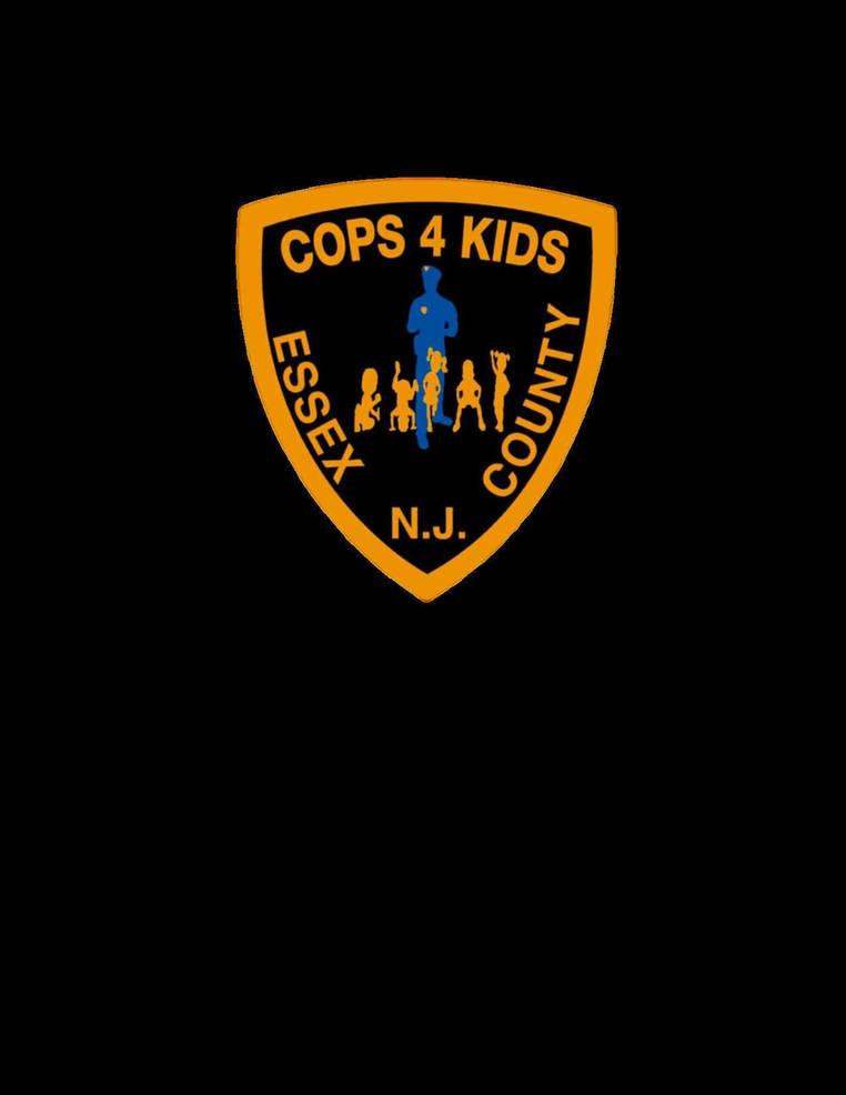 Essex County Cops 4 Kids
