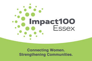 Impact100 Essex Announces Start of 2021 Grant Cycle for Local Nonprofits
