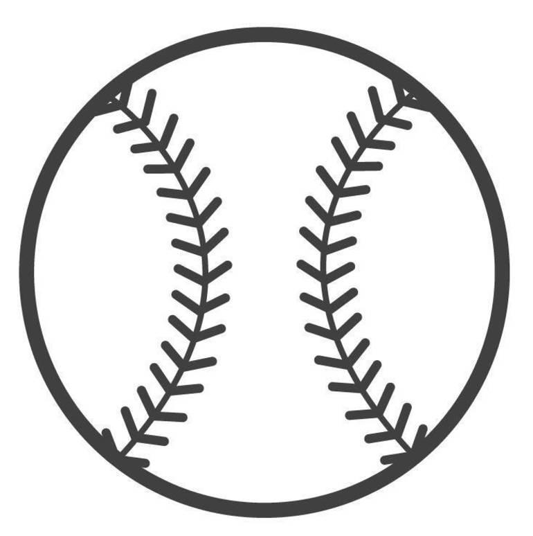 c8c93ae3343c534709d0_Sports_Baseball.jpg