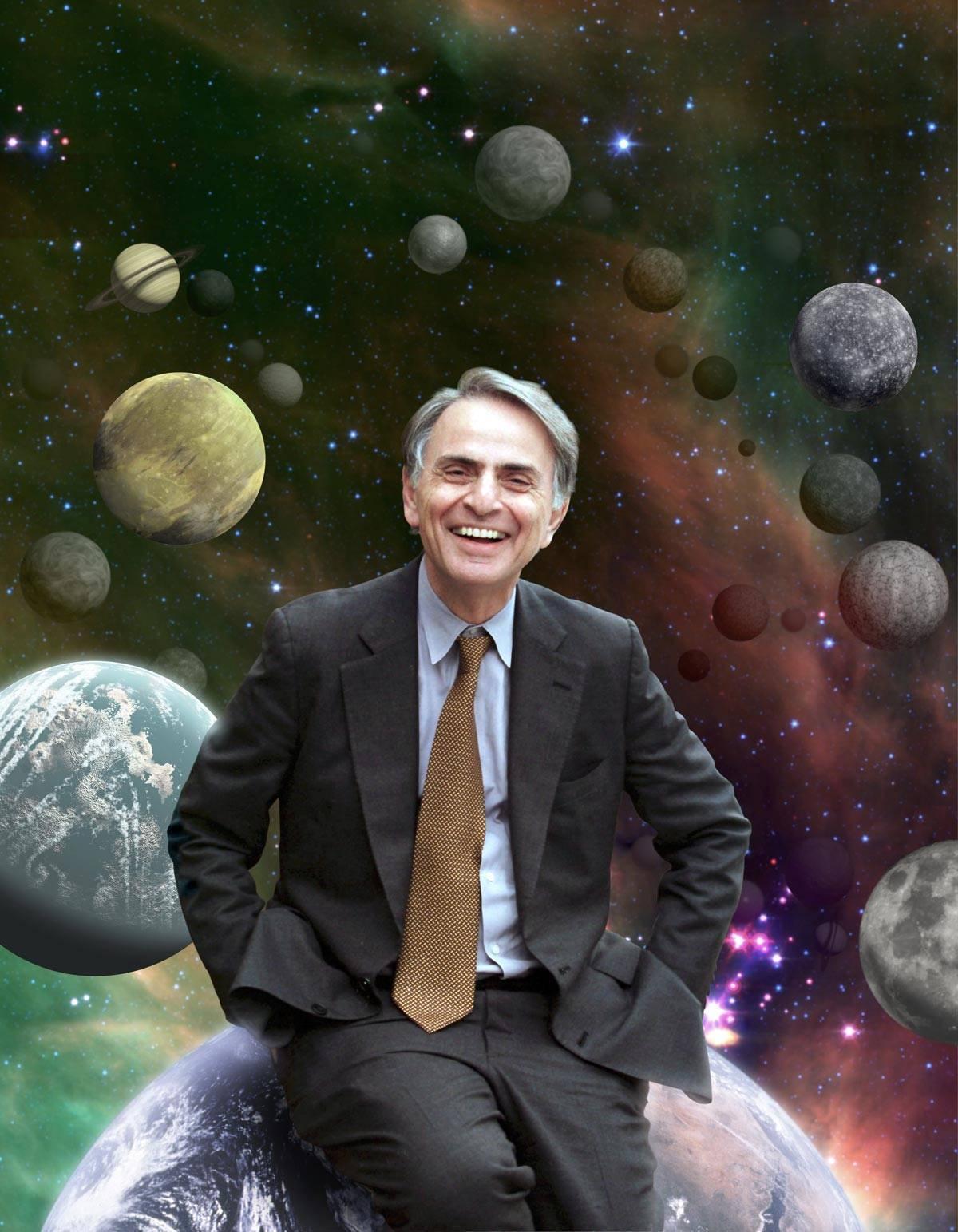 Carl Sagan via NASA.jpg
