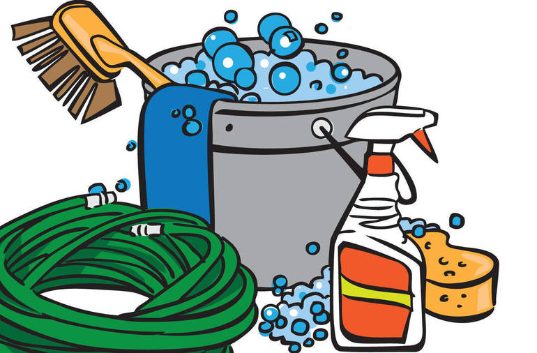Sanitizing Services for First Responders Offered by SERVPRO and Hamilton Township