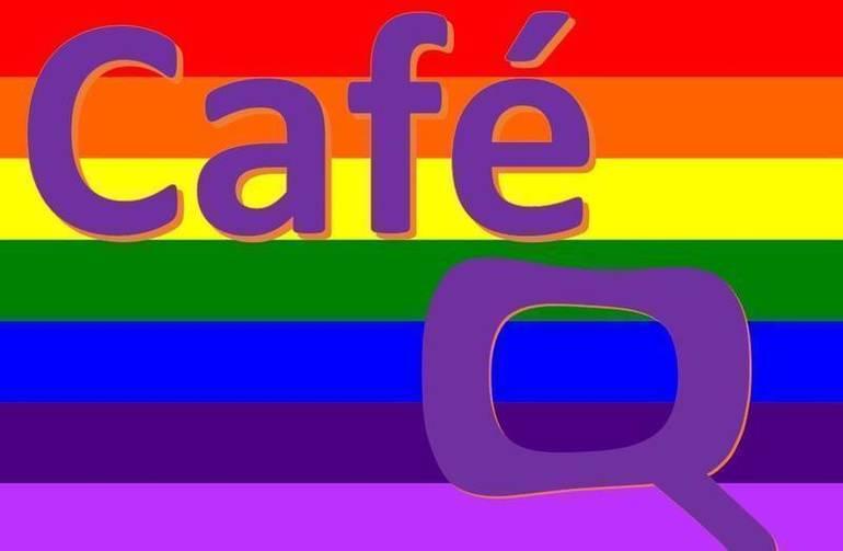 CafeQ.jpg