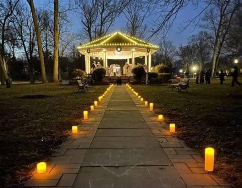 CandlesMindowaskin_TownofWestfieldMayorBrindle.jpg