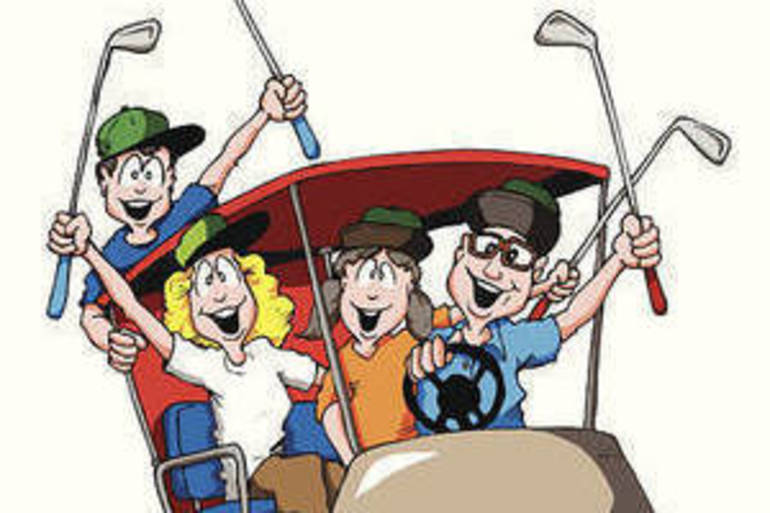 Drive for Autism Foundation to hold Seventeenth annual Drive for Autism Golf Event