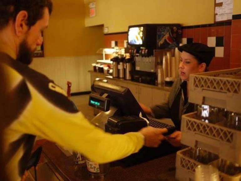 New Jersey Minimum Wage Now $11 per Hour