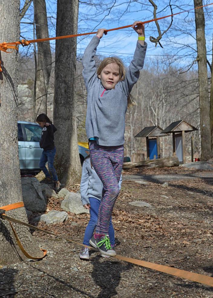 Camp COLEY Fun Day.jpg