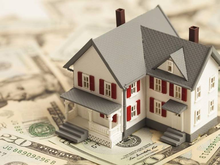 Tax Talk: Avoid Paying Taxes When You Sell Your Home