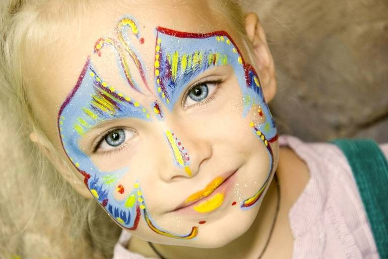 Things to Do at Home with Kids in Livingston