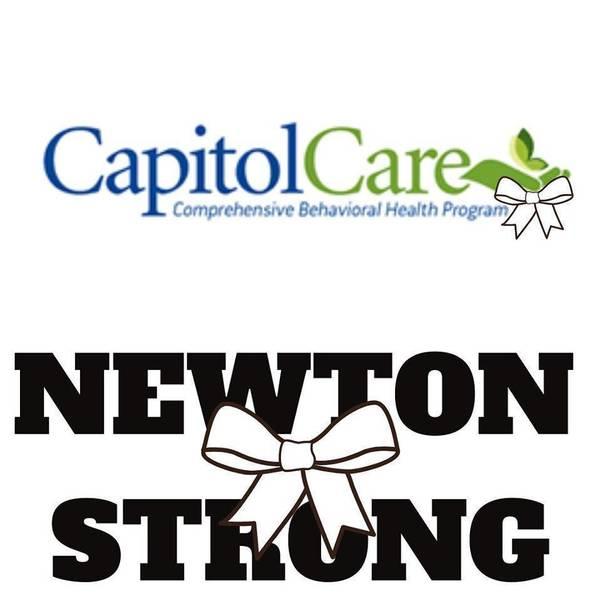 Captiol care.jpg