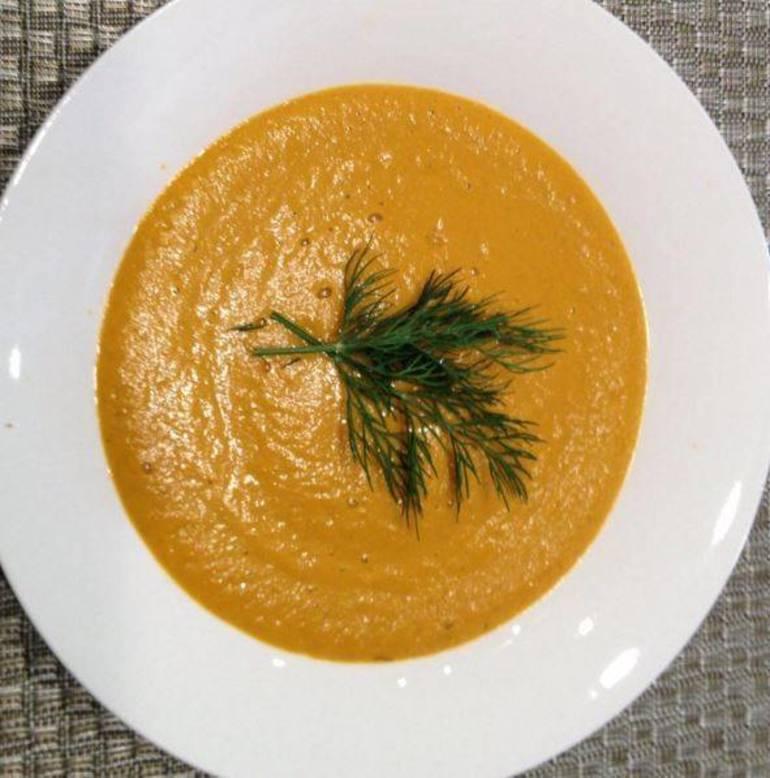 148d7bde3df8a466645f_Carrot_Cream_Soup.JPG